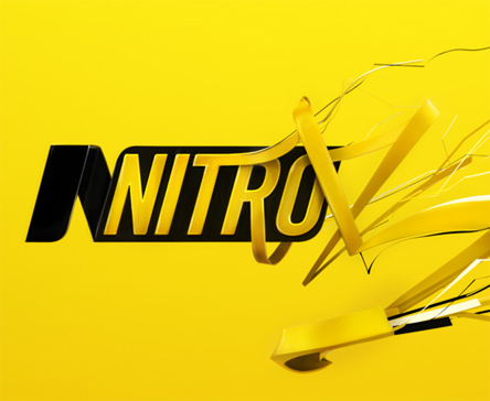 Ver Canal Nitro ONLINE