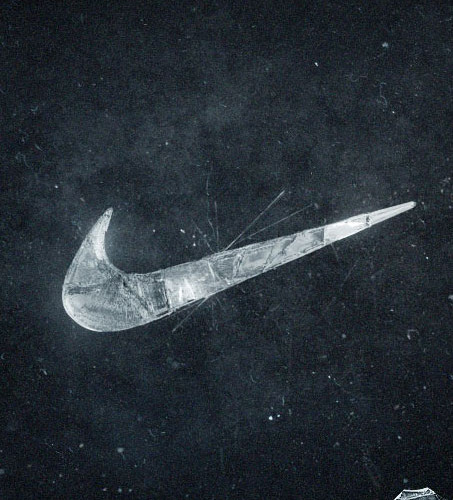 NIKE-SPLASH_tumb